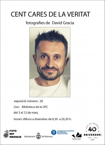 28 Expo Upc David Gracia